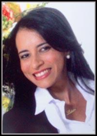 Lidiane Stfany Monteiro Inácio